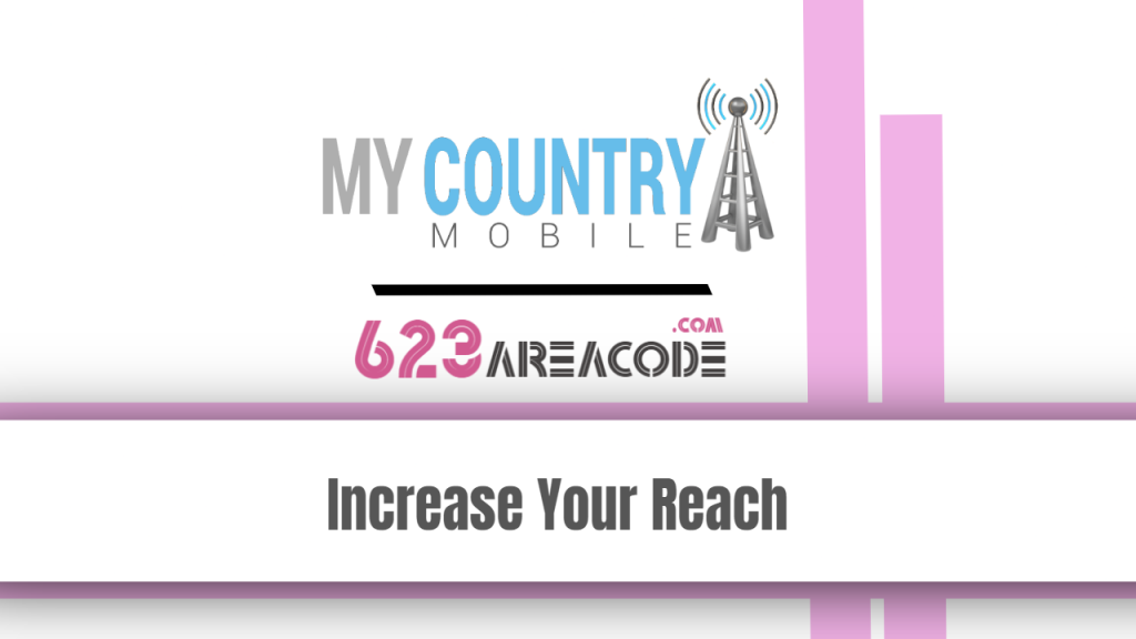 623- My Country Mobile